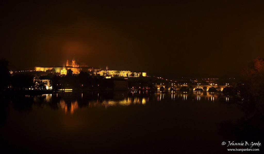Prague_9105
