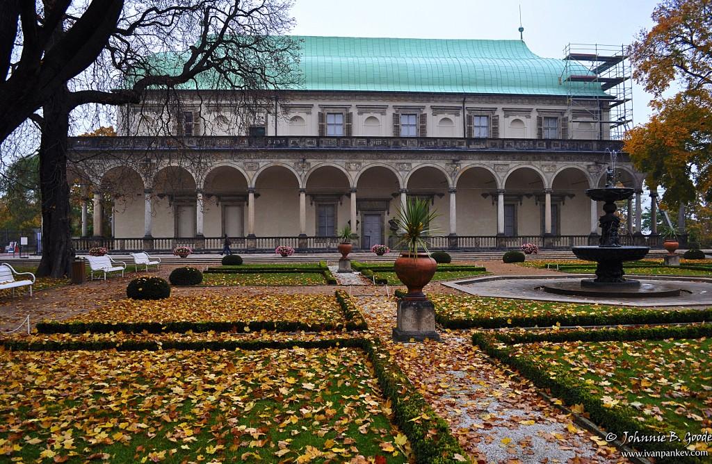 Prague_9387