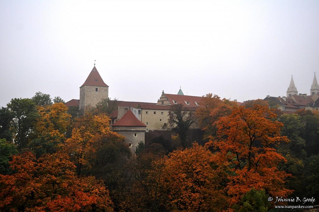 Prague_9392