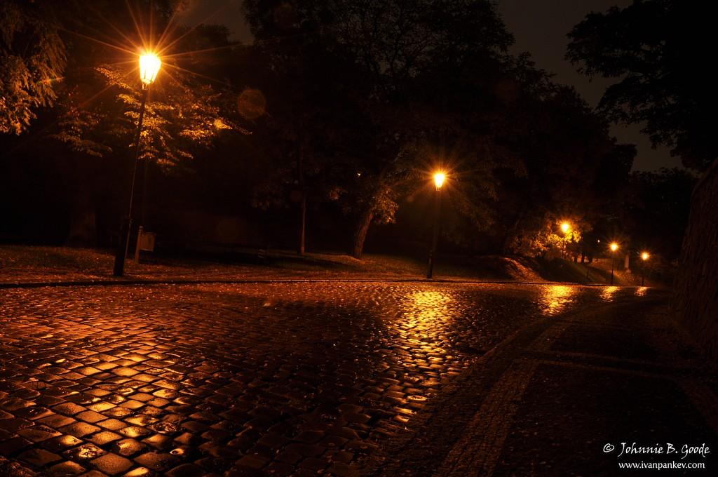Prague_9410