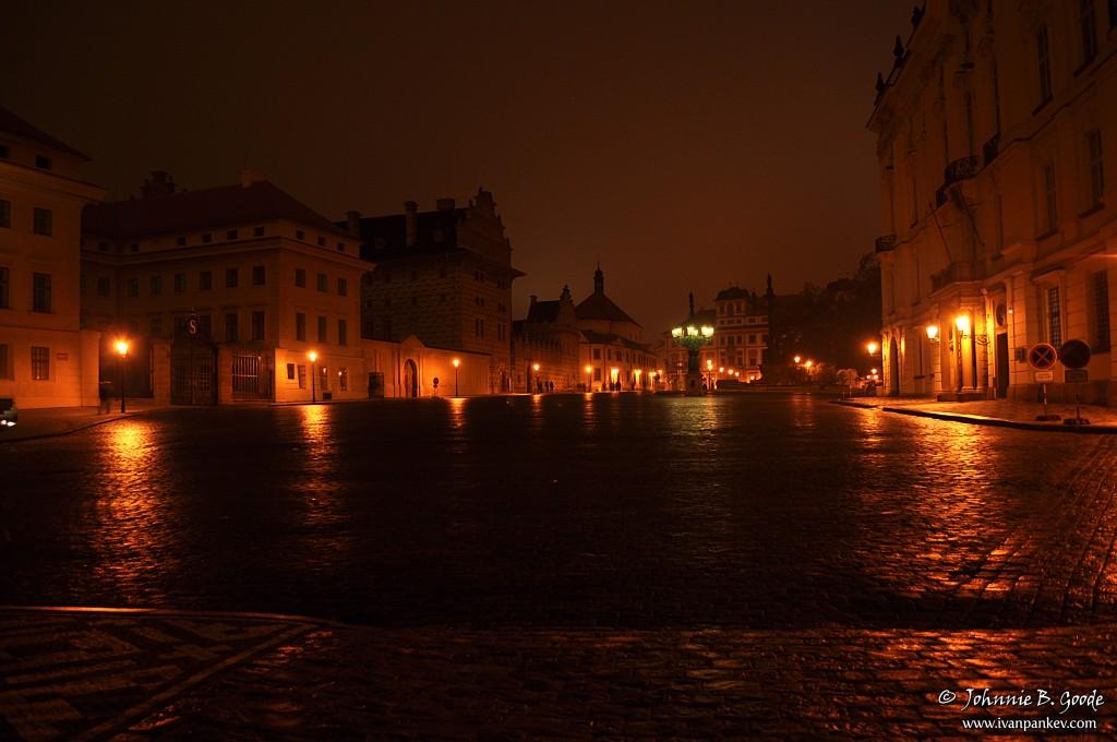 Prague_9481