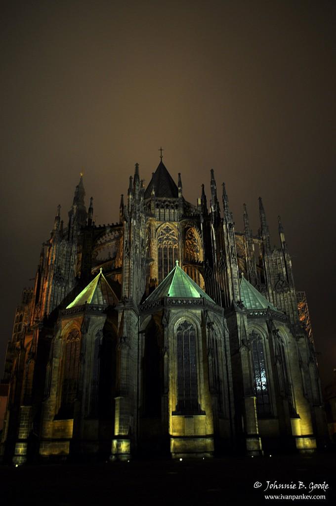 Prague_9500