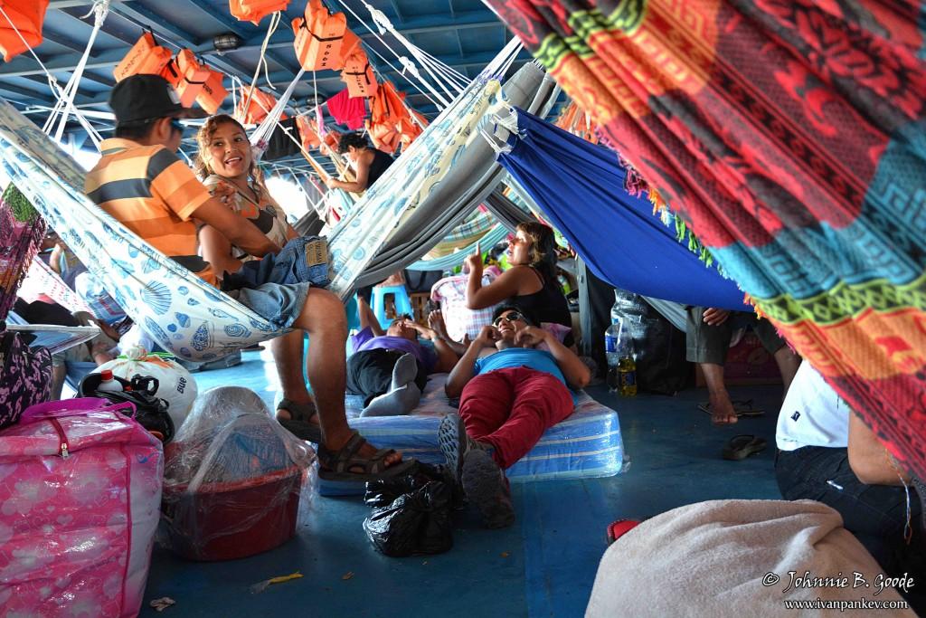 Life_on_the_Amazon_08