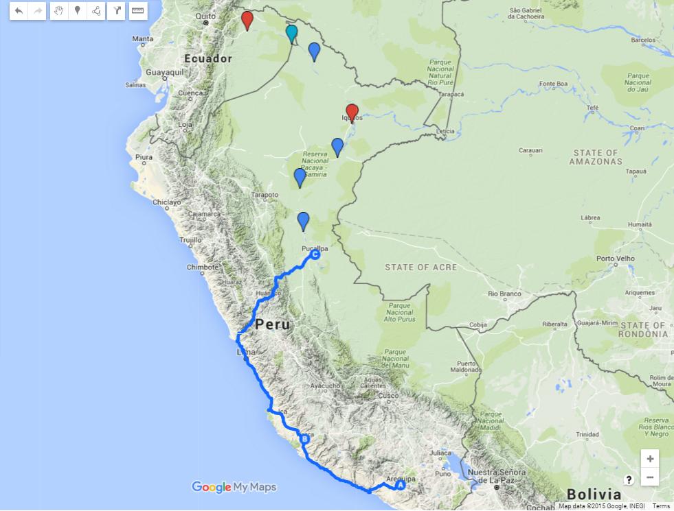 Life_on_the_Amazon_Map