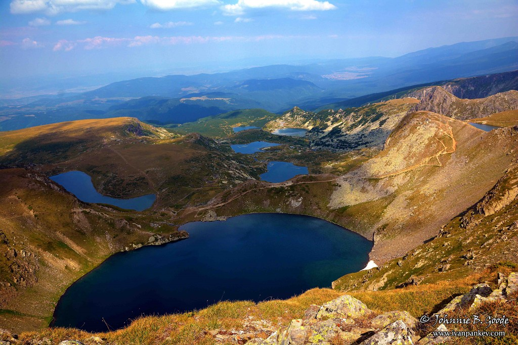 Rila Mountain 04