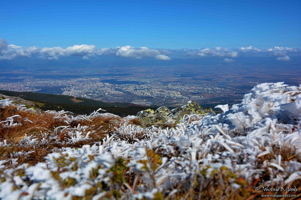 Vitosha_Mountain_01