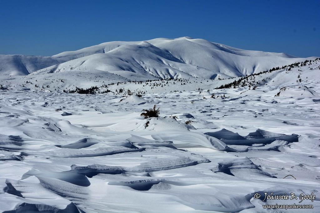 Osogovo_Mountain_01