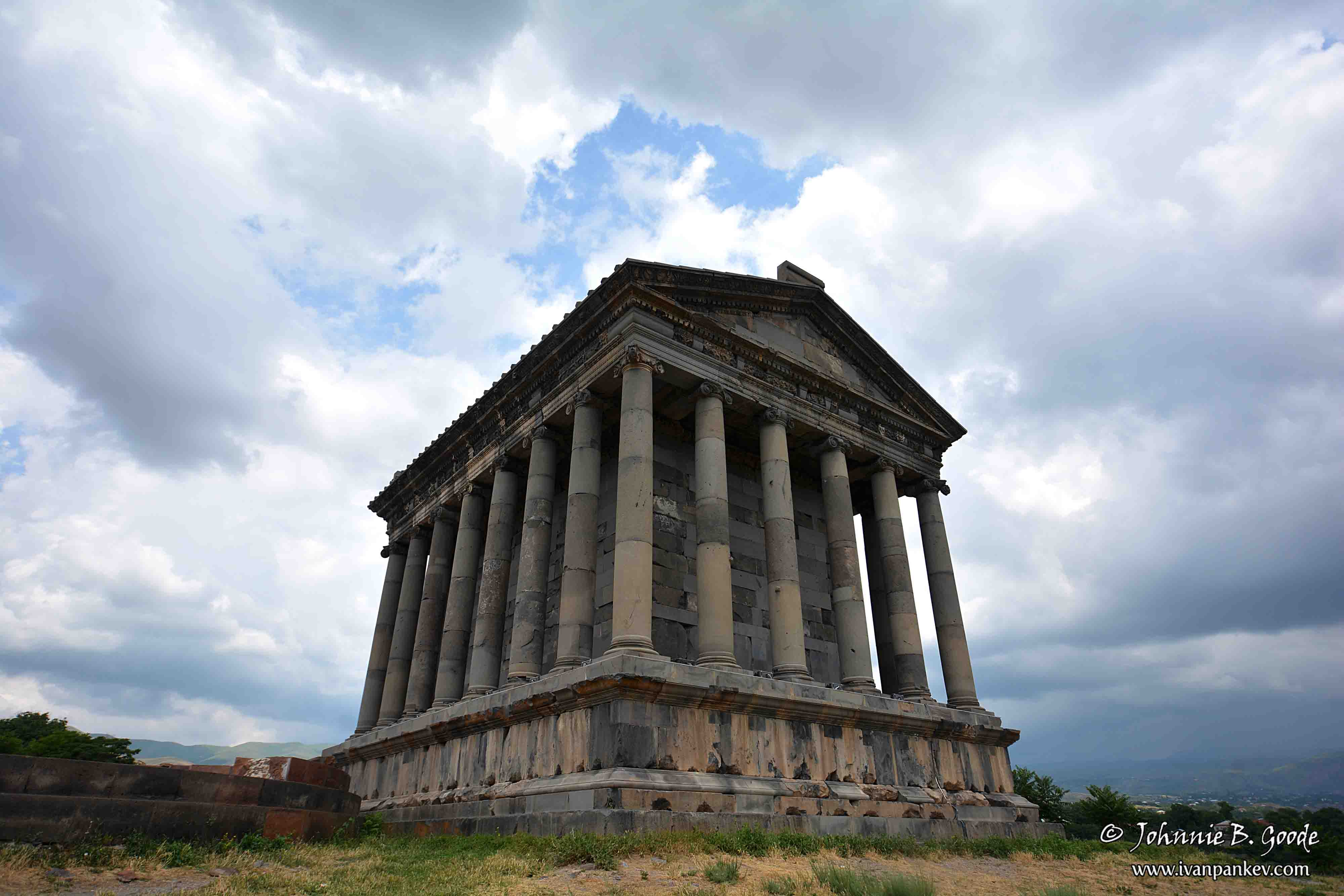 Armenia's_Roof_04
