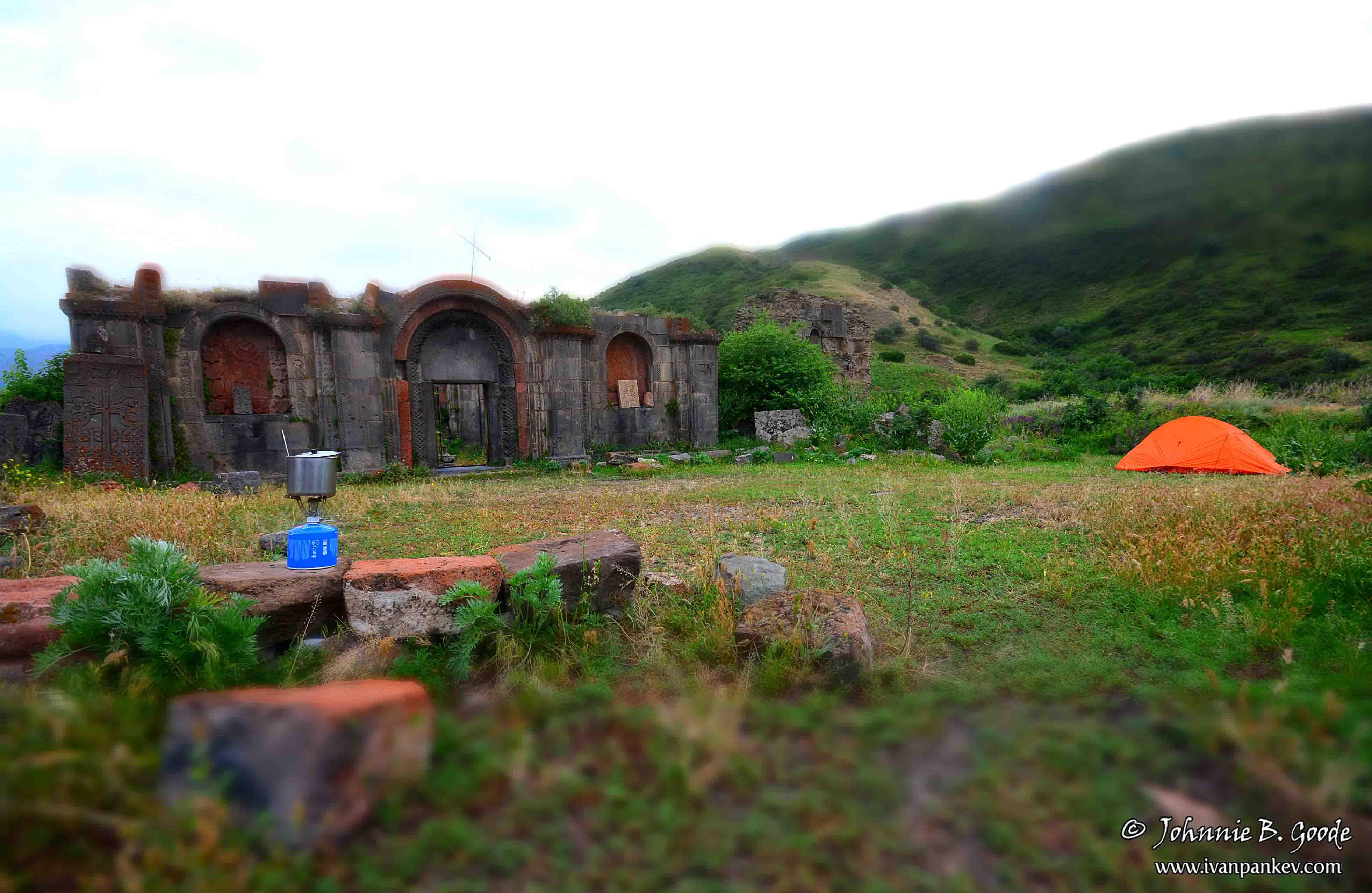 Armenia's_Roof_06