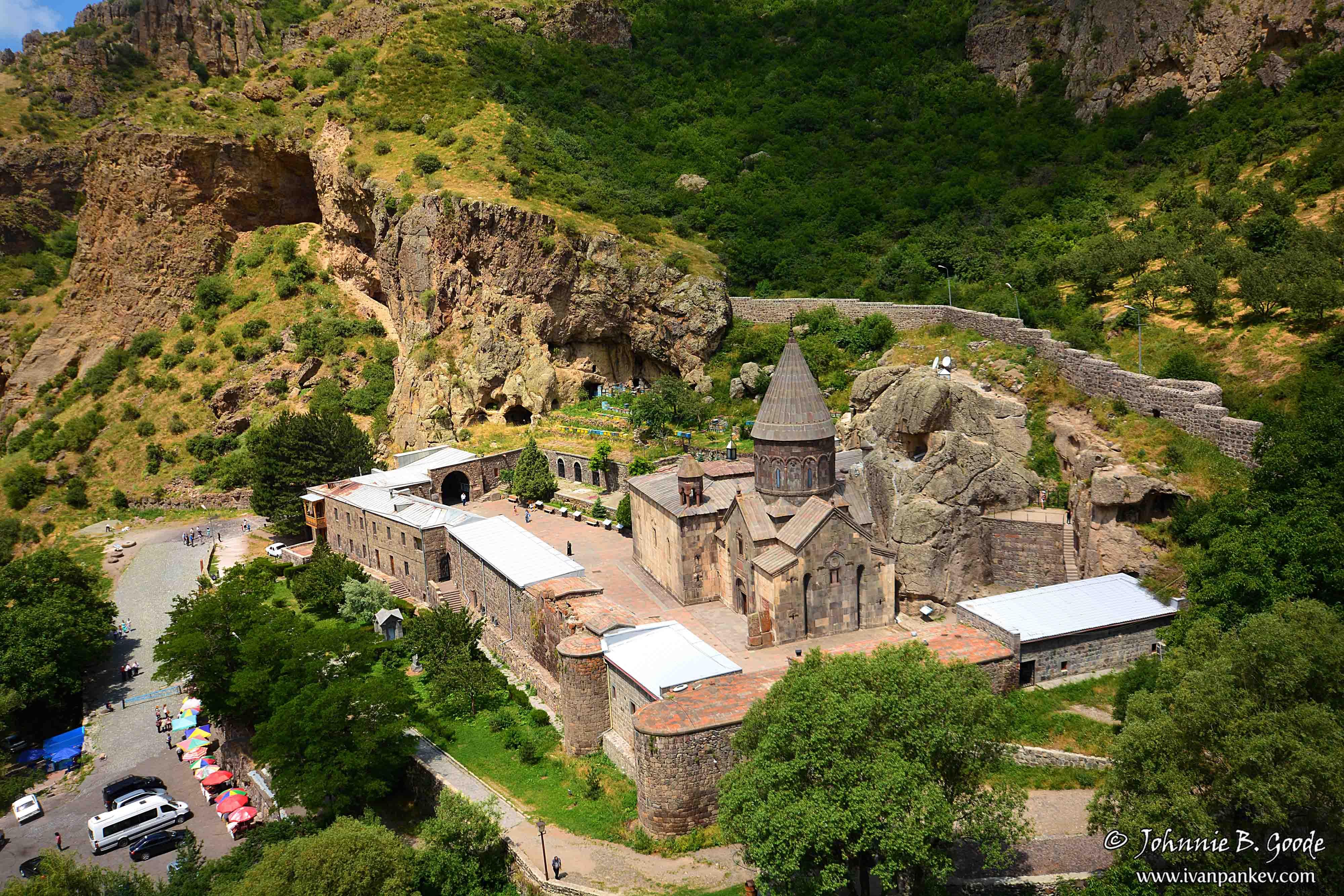 Armenia's_Roof_07