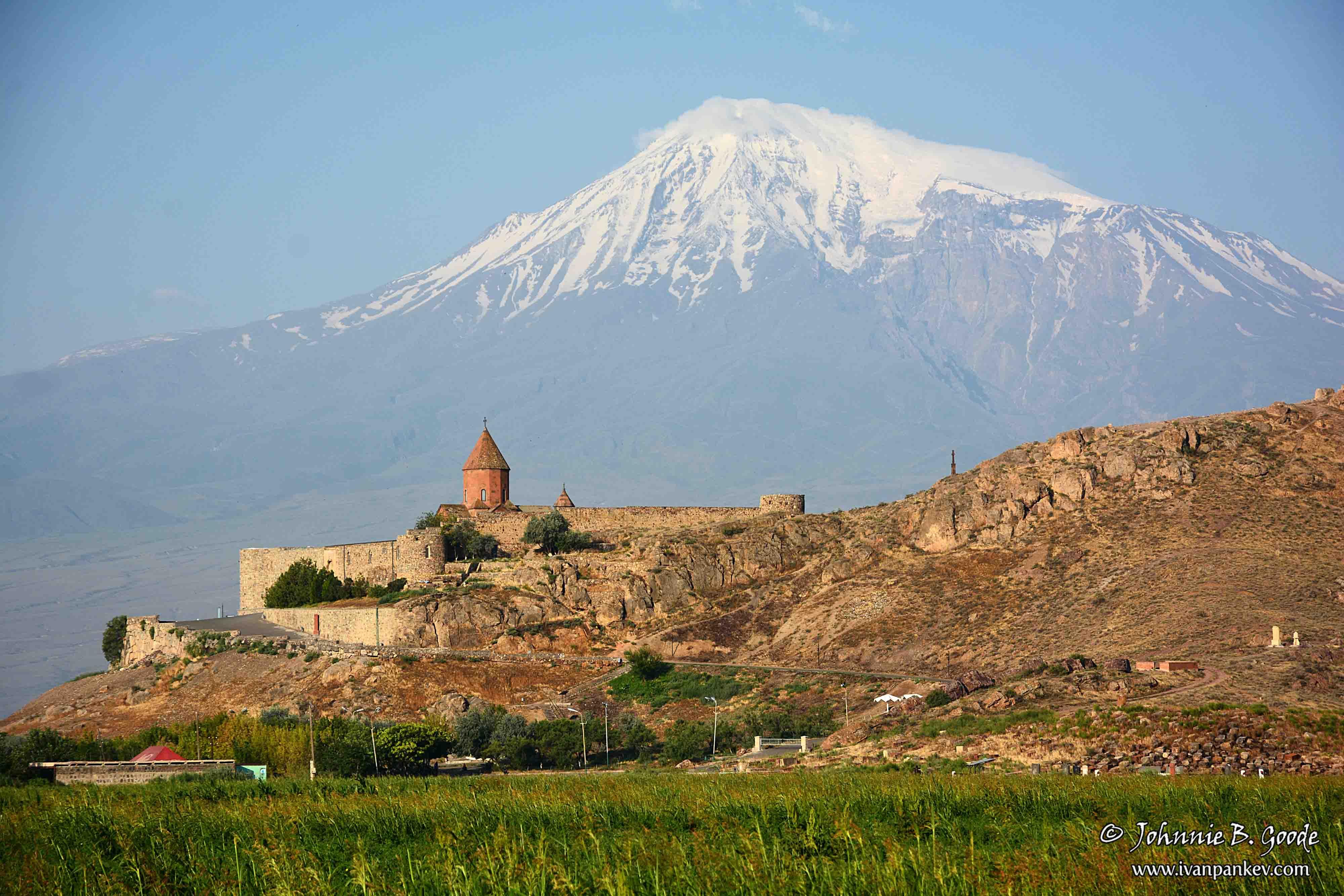Armenia's_Roof_08