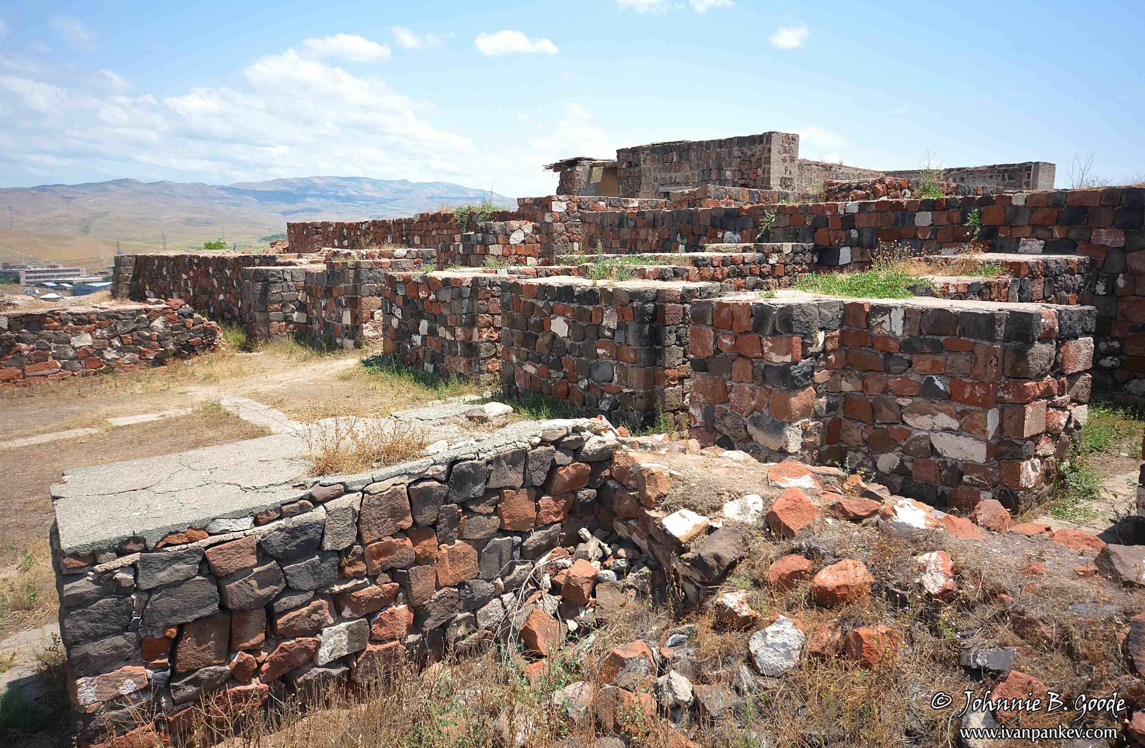Armenia's_Roof_10