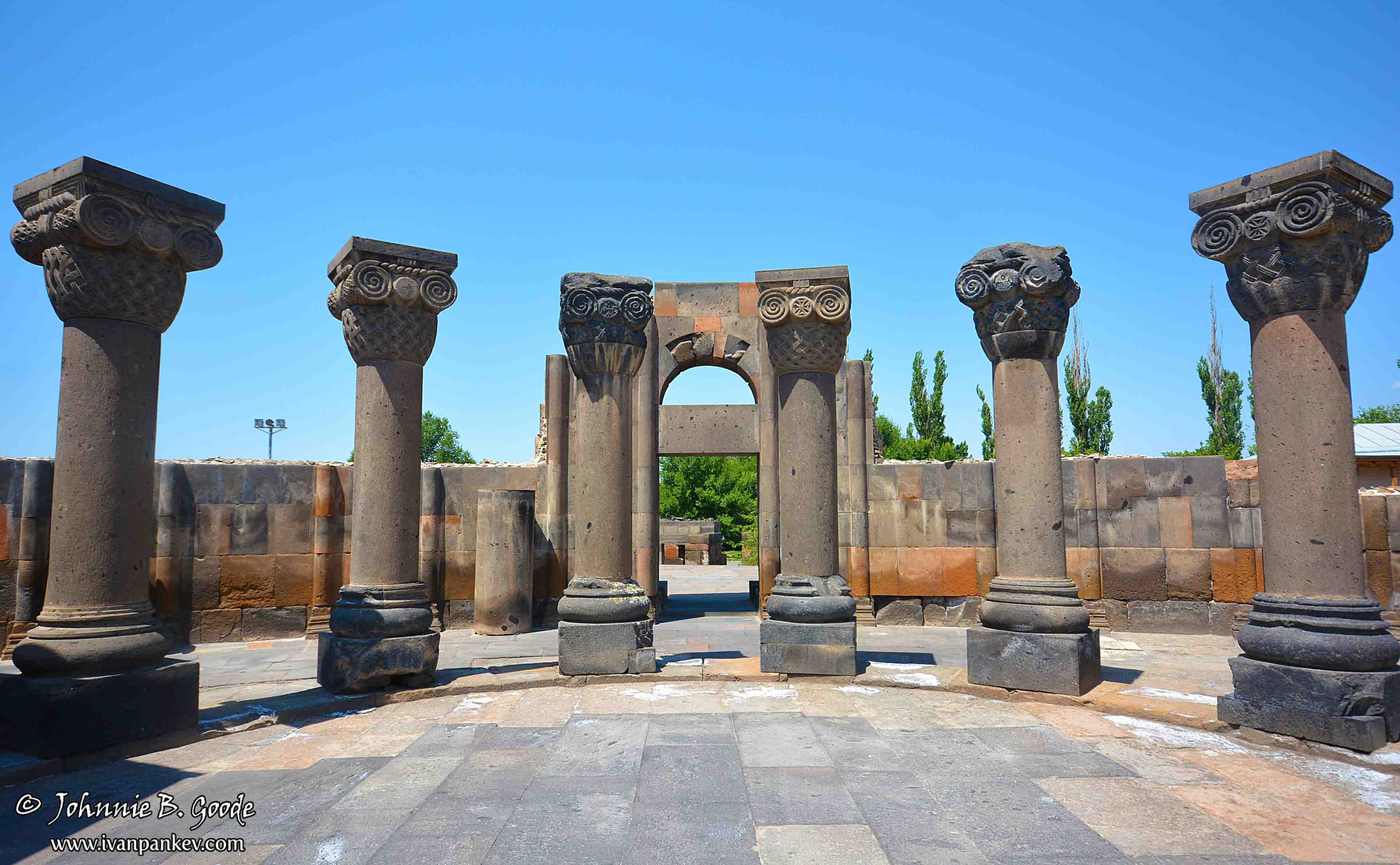 Armenia's_Roof_11