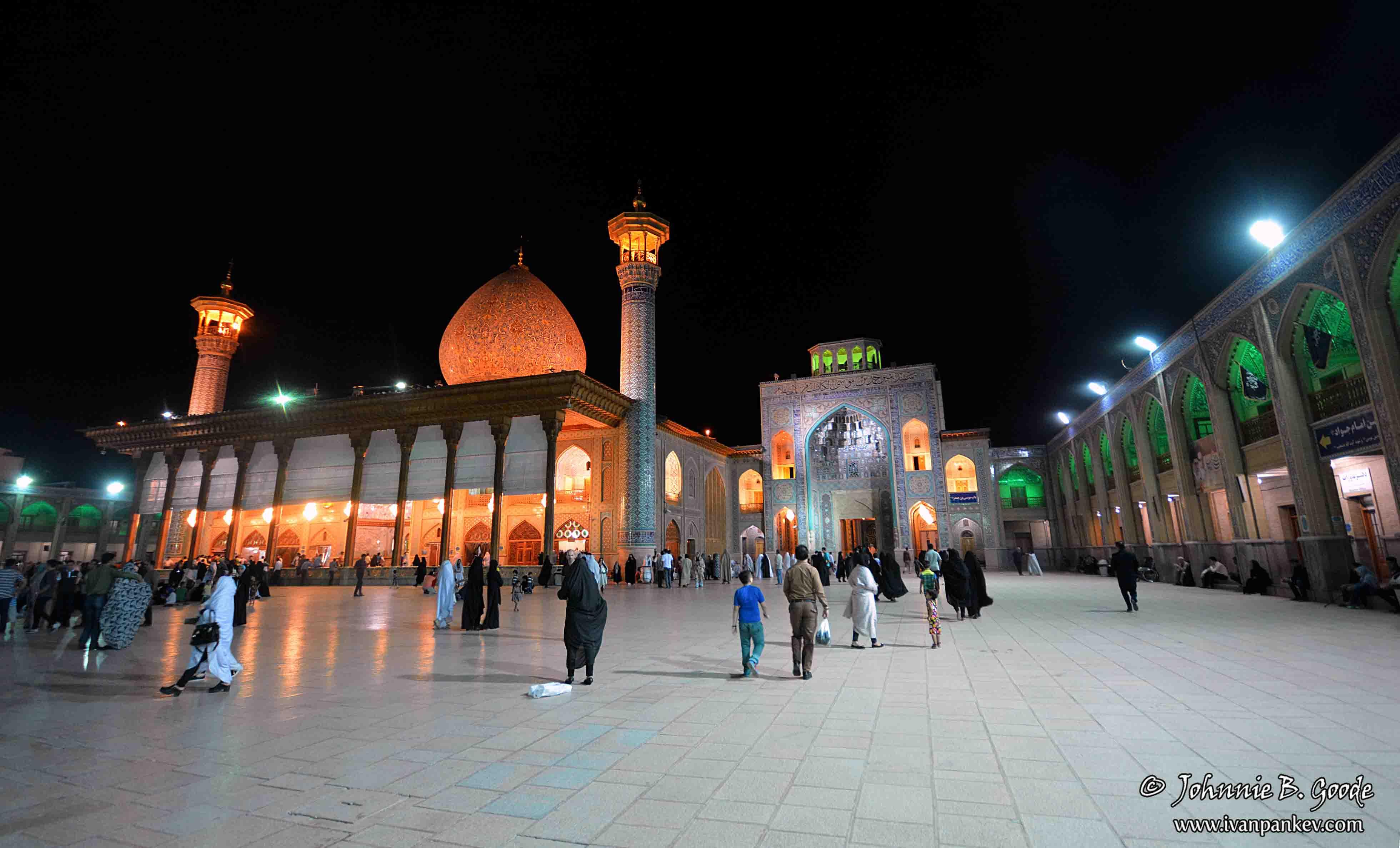 Ivan_in_Iran_12