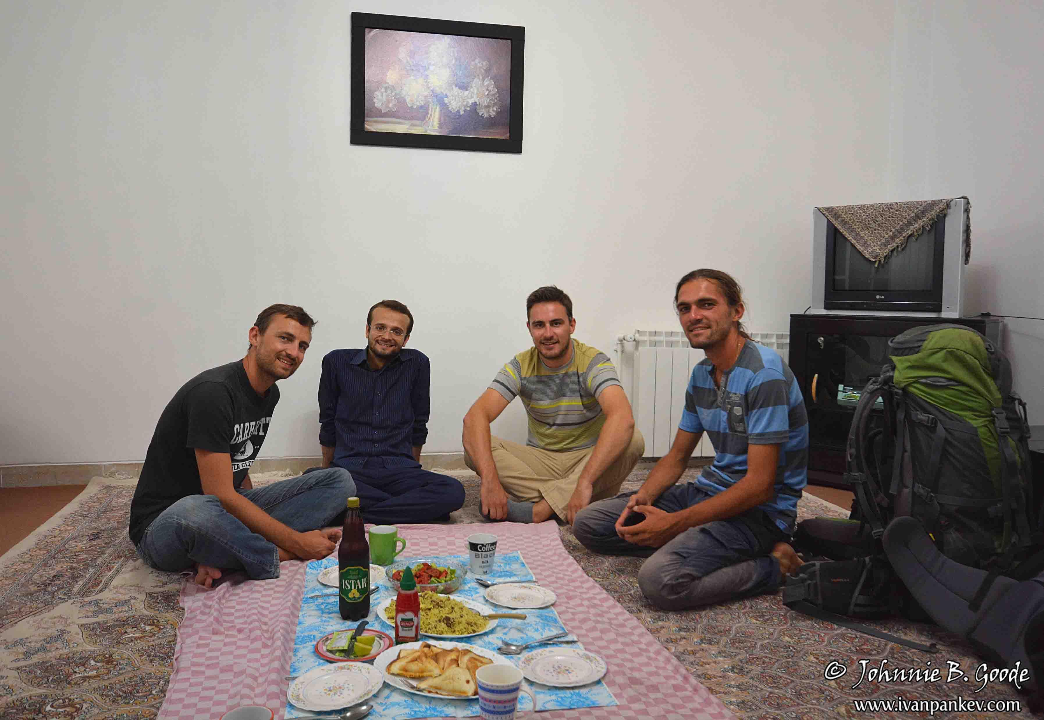 Ivan_in_Iran_13