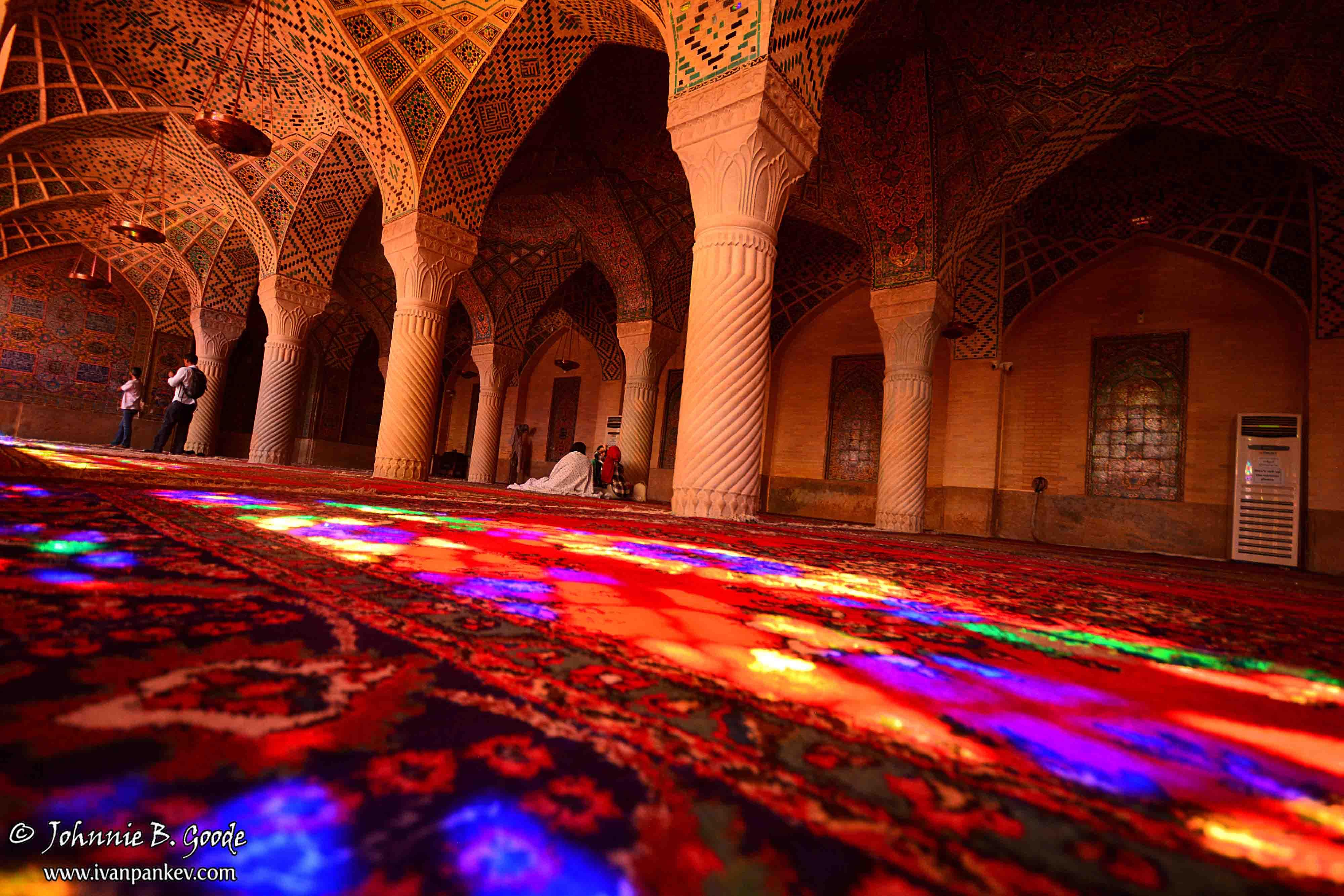 Ivan_in_Iran_14
