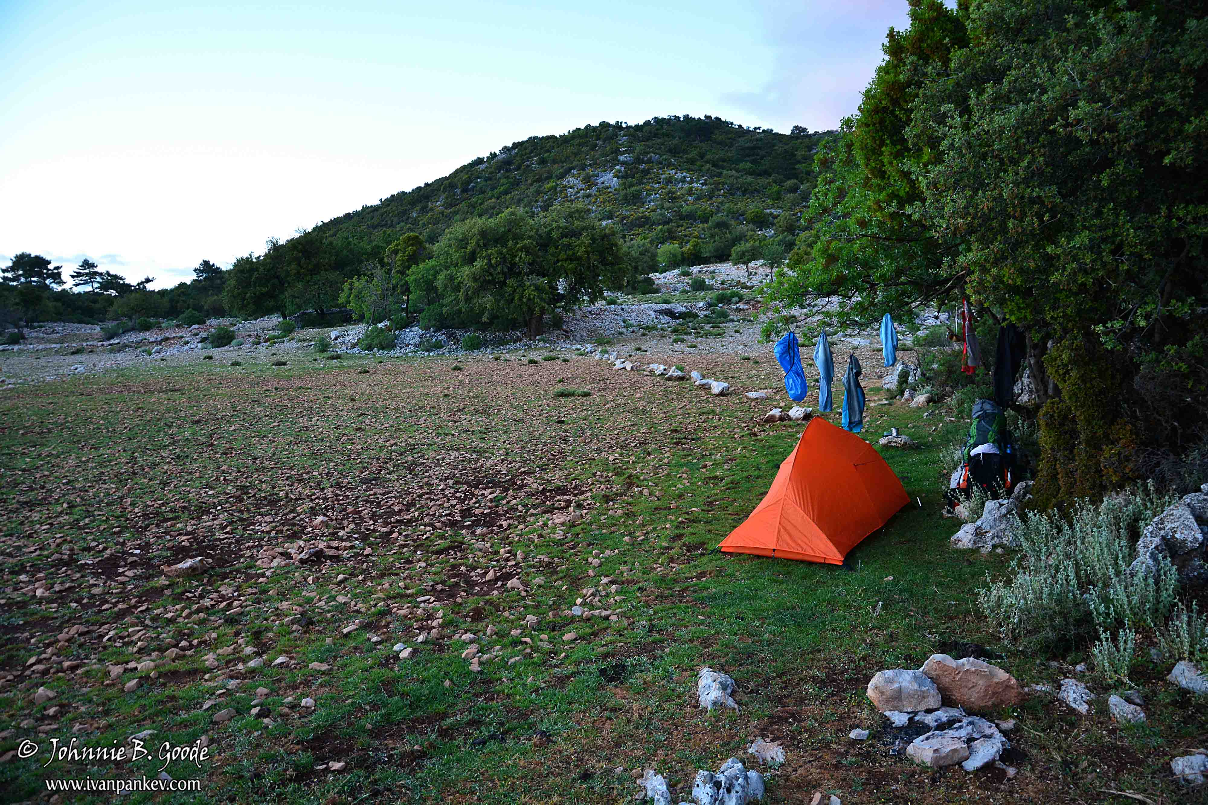 Wild_camping_02