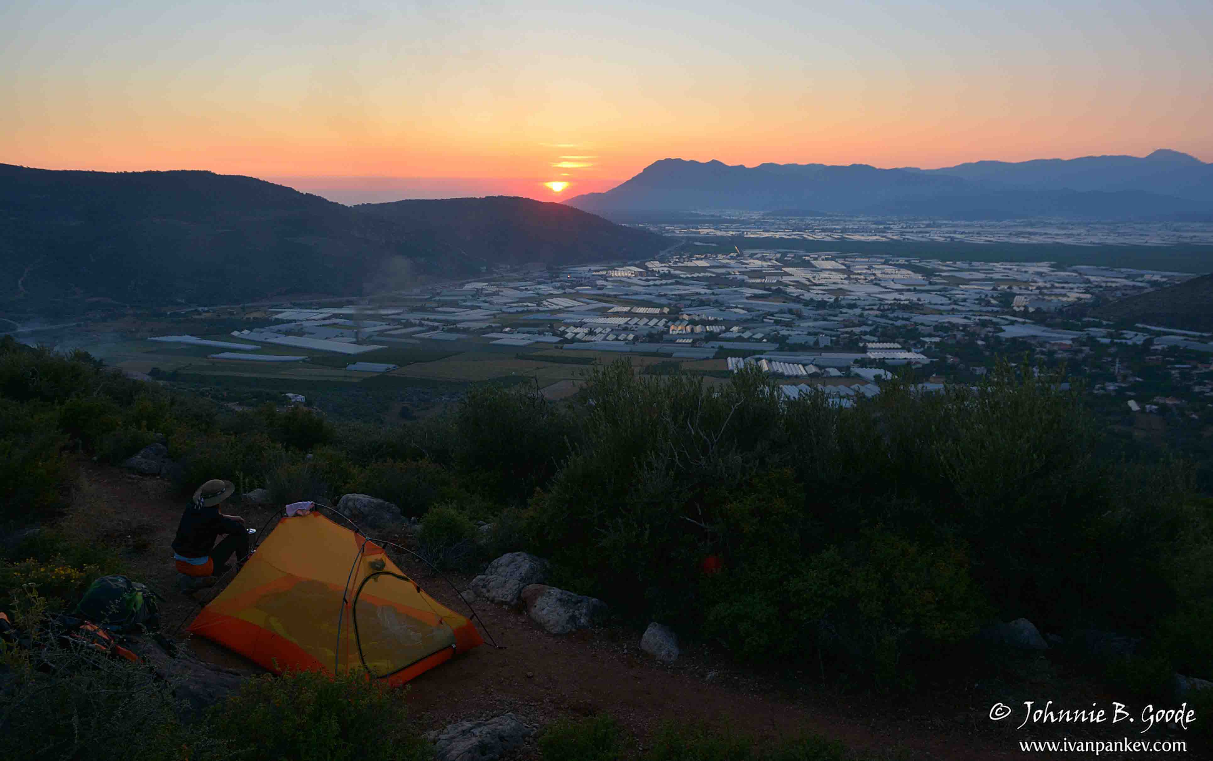Wild_camping_03
