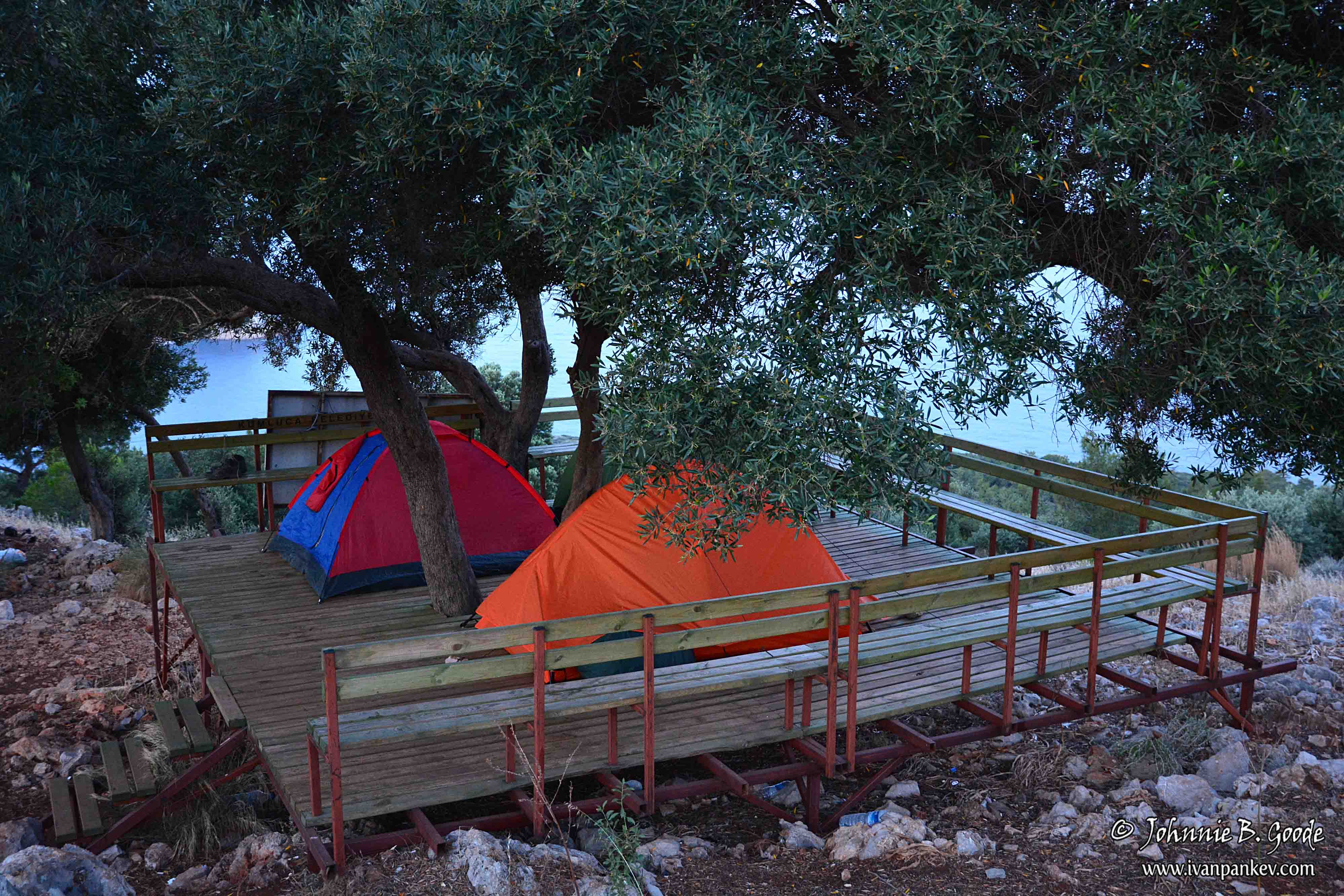 Wild_camping_04