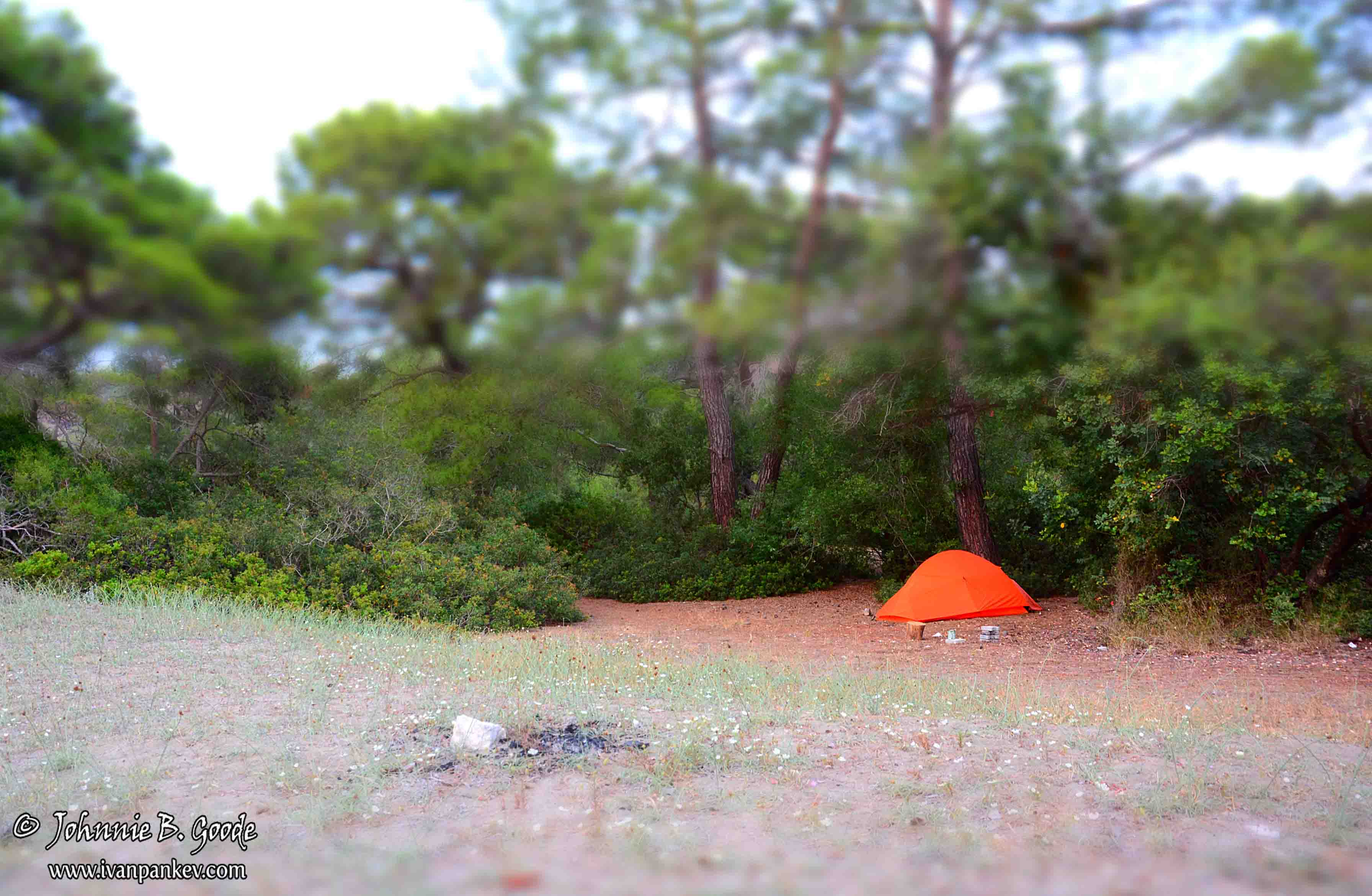 Wild_camping_06