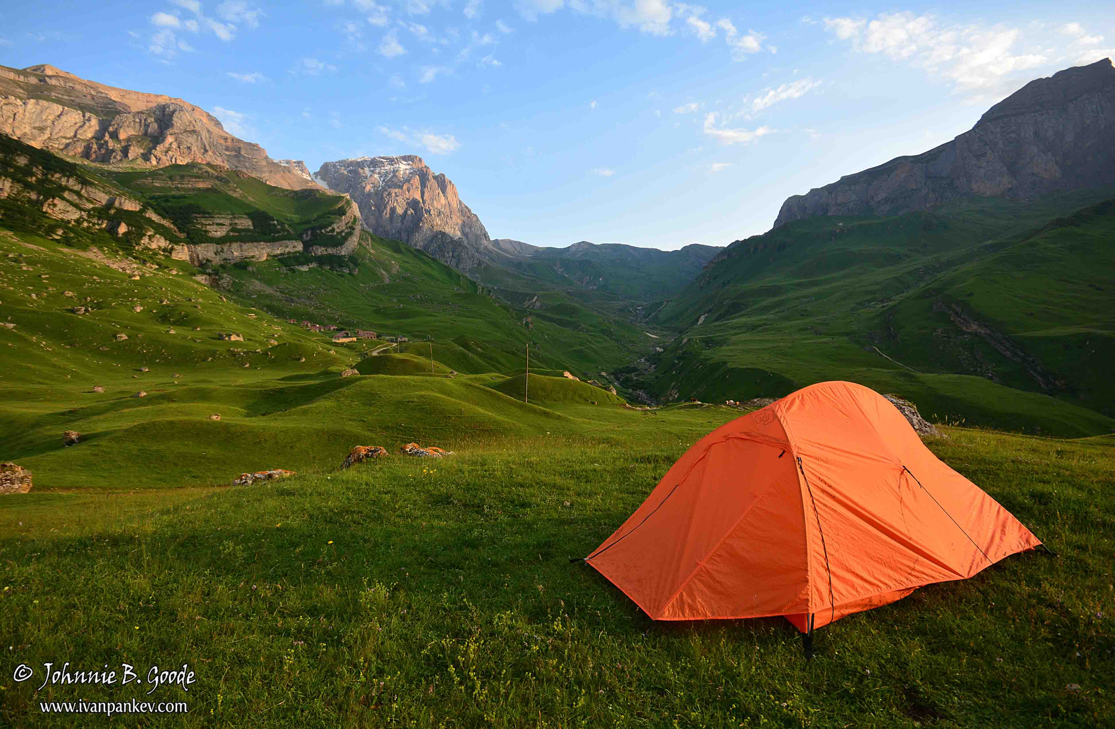 Wild_camping_07