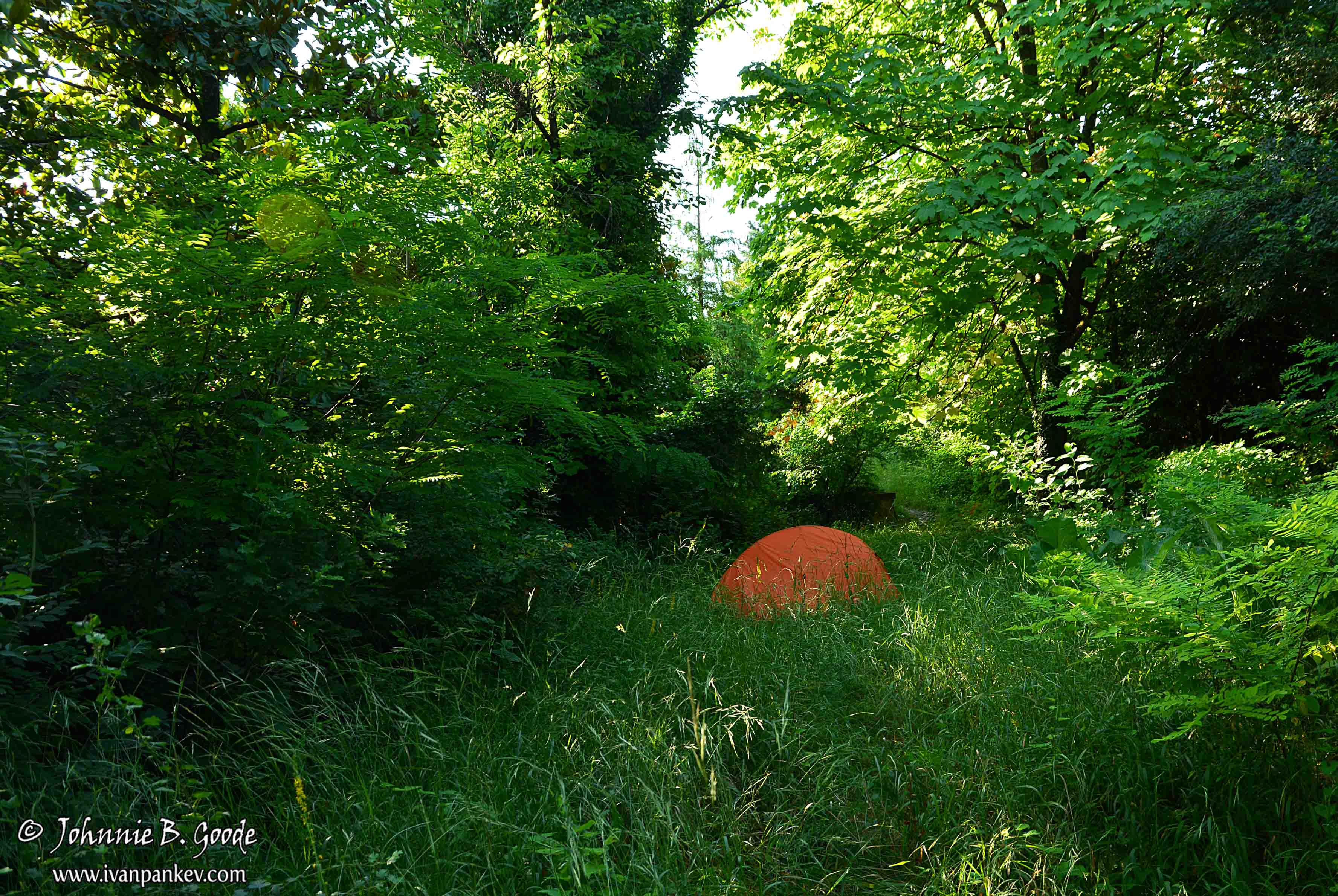 Wild_camping_10