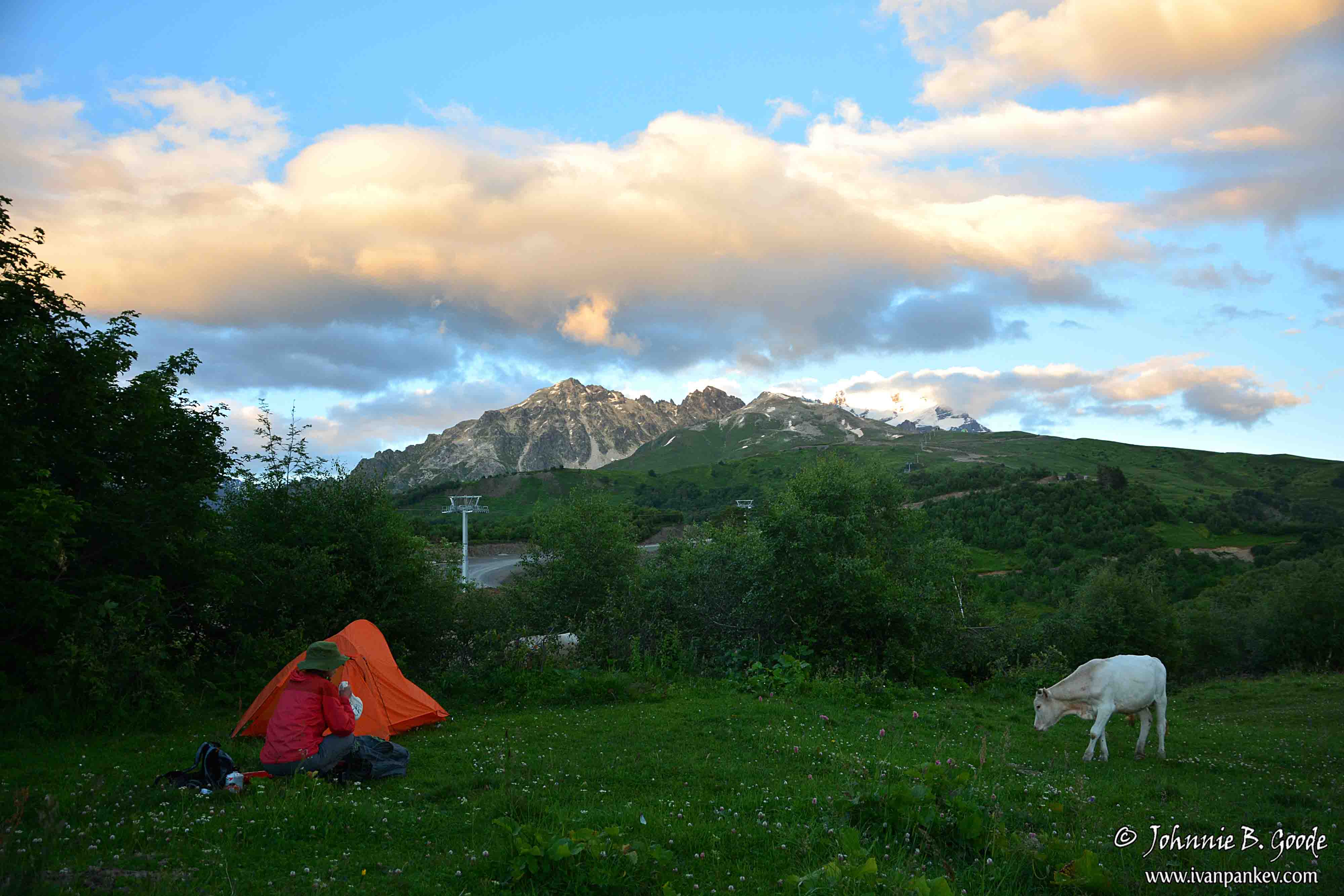 Wild_camping_12