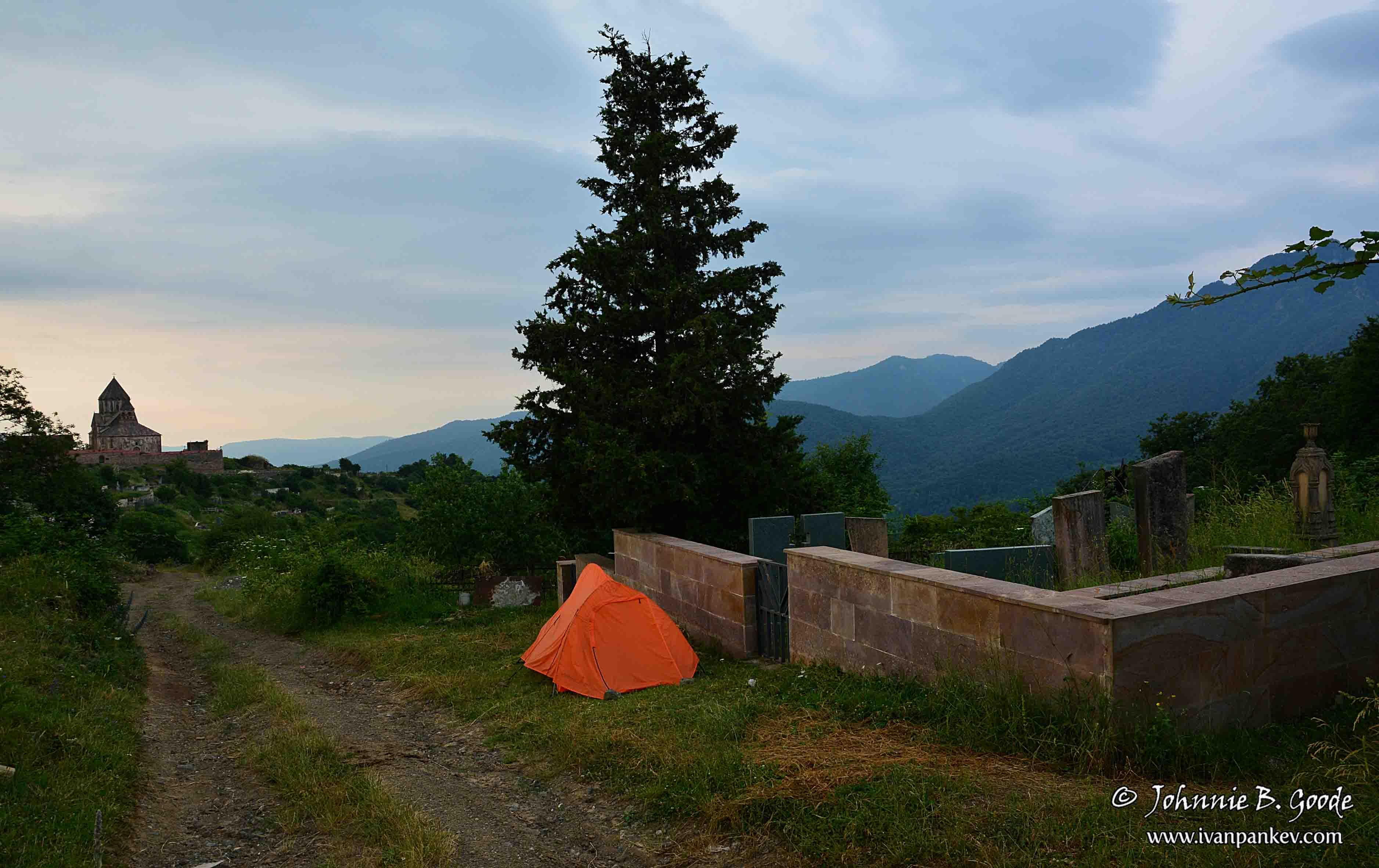 Wild_camping_2_03