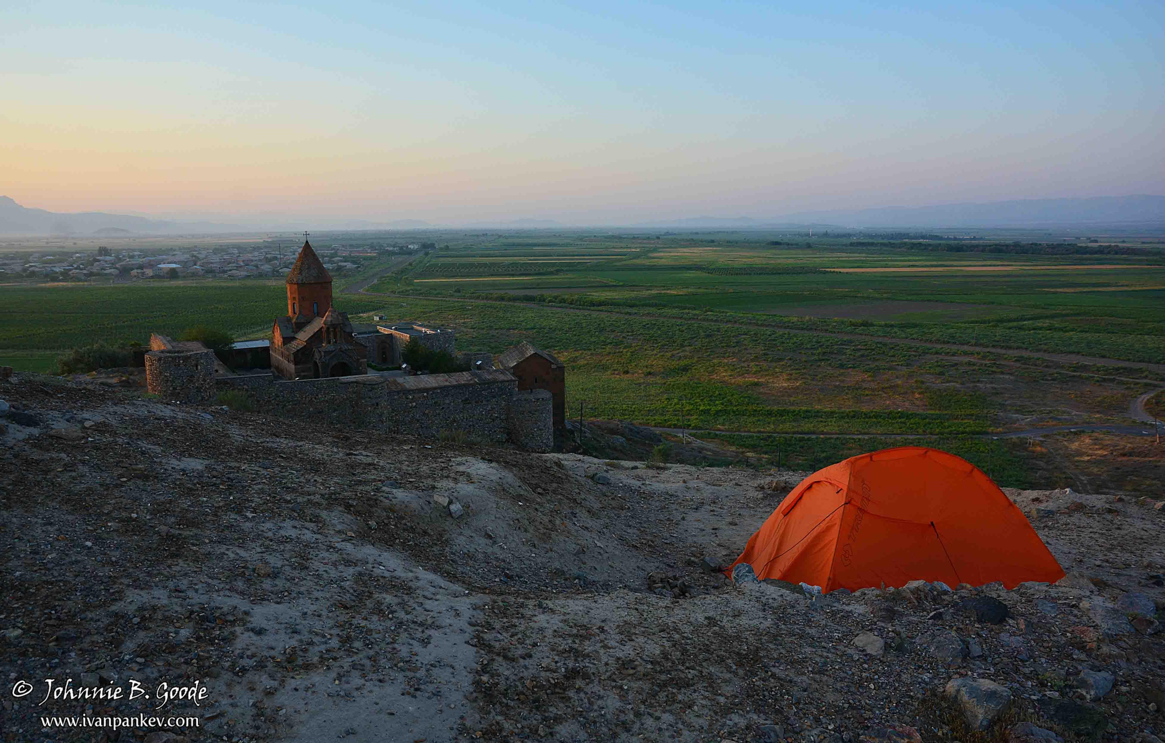 Wild_camping_2_04