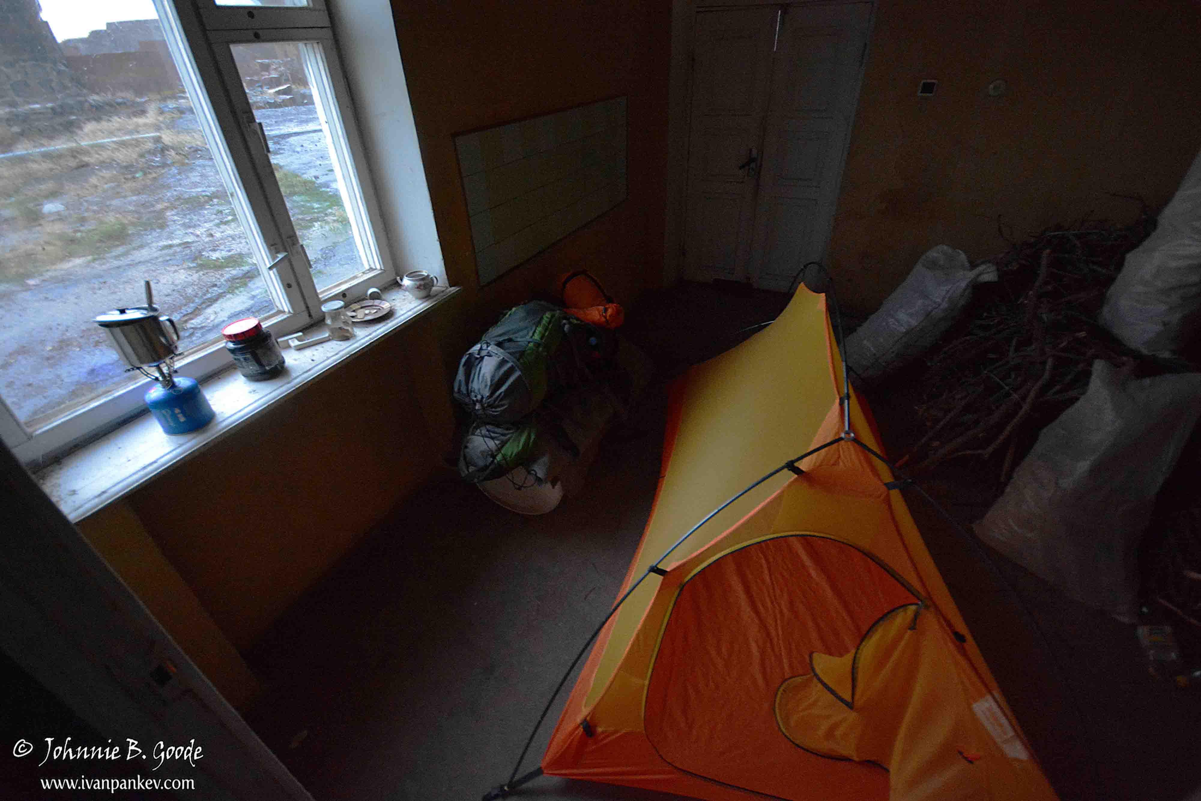 Wild_camping_2_06