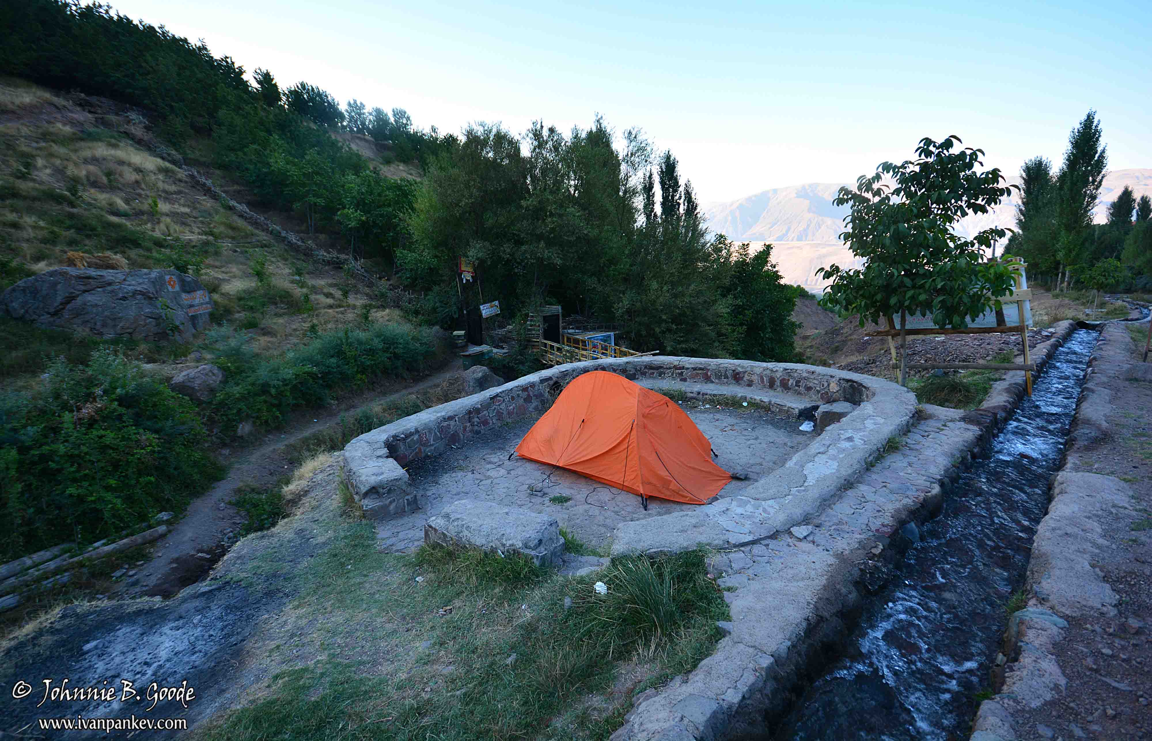 Wild_camping_2_09