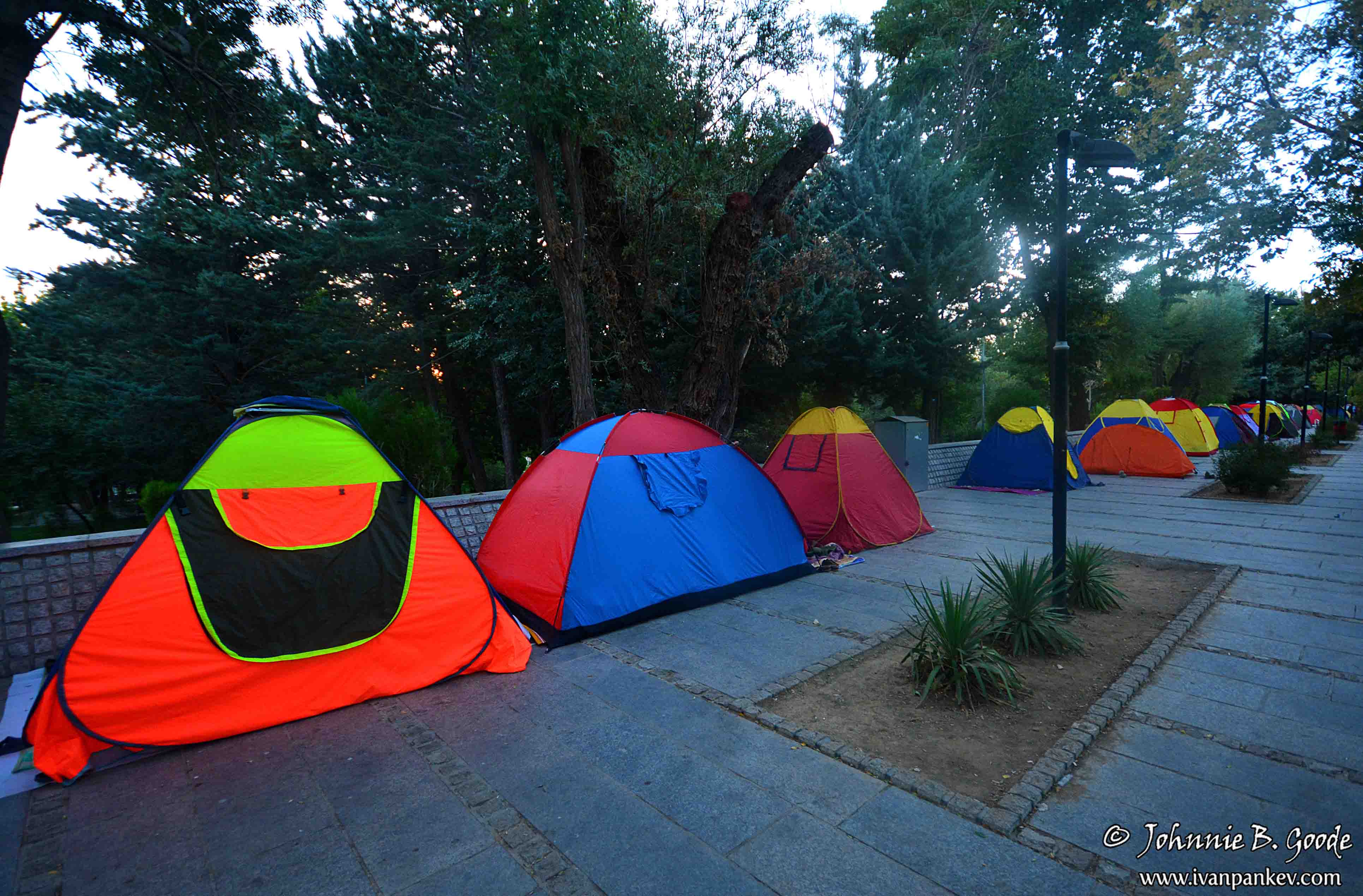 Wild_camping_2_11