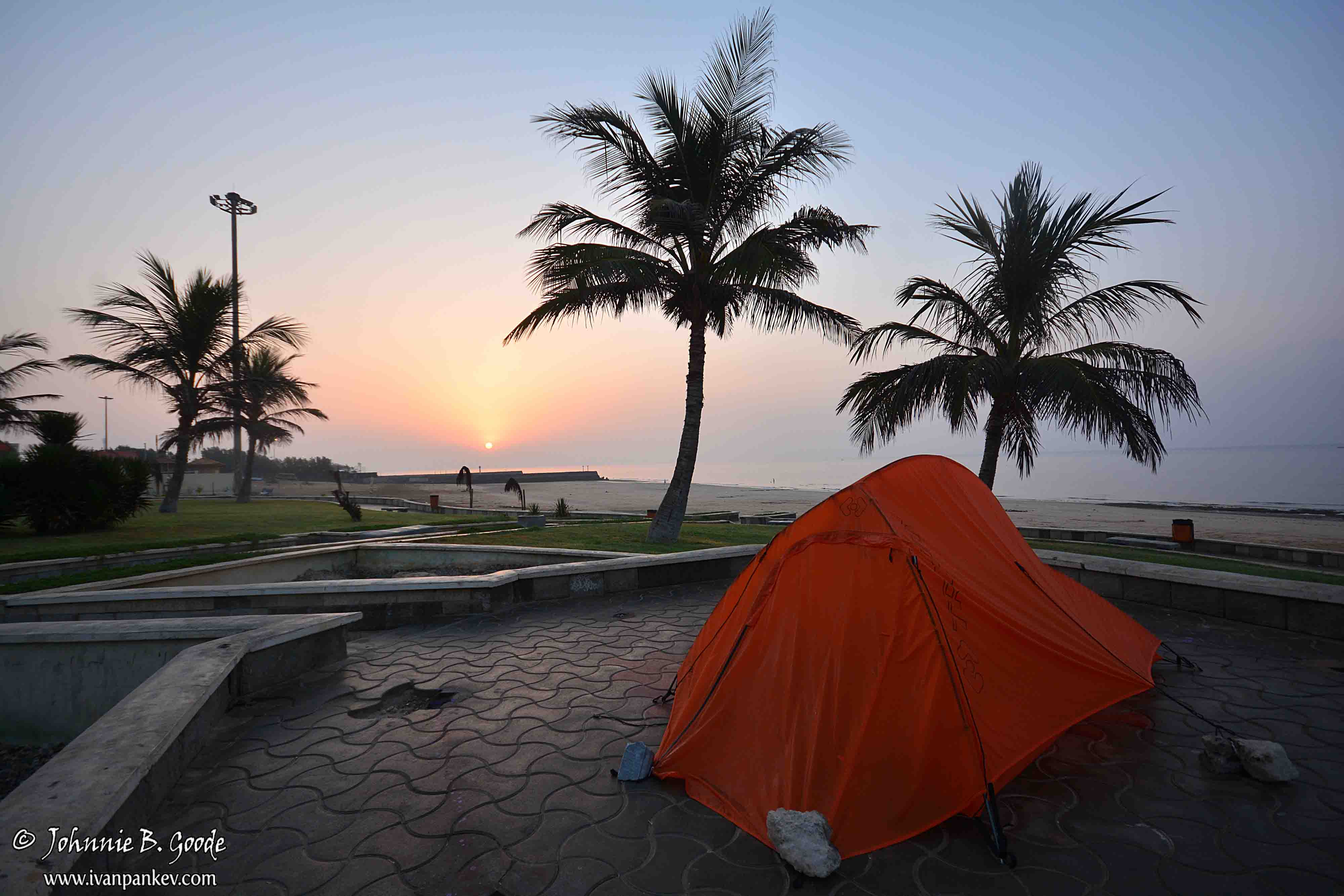 Wild_camping_2_12