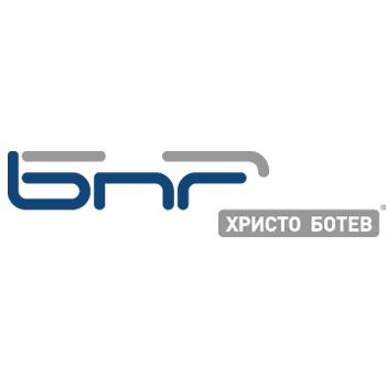БНР Христо Ботев Семейно радио