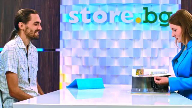 Store.bg