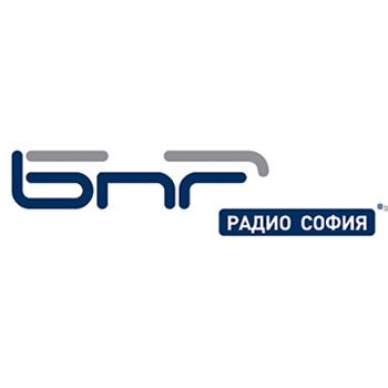 Радиокафе Радио София Ива Дойчинова БНР