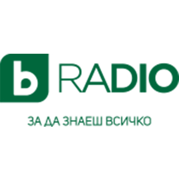 бТВ радио