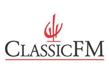Alma Mater ClassicFM